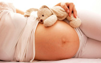 Можно ли забеременеть при аденомиозе матки