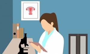 Выпадение матки у женщин: симптомы и признаки, последствия и образ жизни