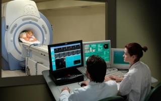 Фуз абляция миомы матки: лечение ультразвуком