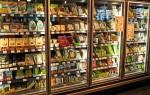 Употребление каких продуктов вызывает тонус матки при беременности