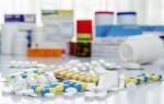 Аденомиоз: лечение гормонами и без