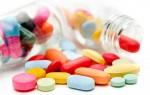 Методы медикаментозного лечения миомы матки
