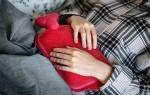 Что будет если не лечить эндометриоз матки и его последствия