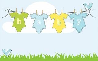 Выпадение матки после родов: последствия опущения