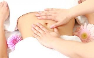 Делают ли массаж при миоме матки можно или нет