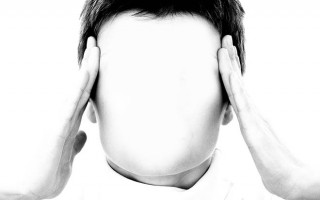 Психосоматика и эрозия шейки матки