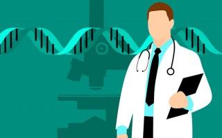 Выскабливание матки при эндометриозе