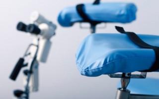 Как проводится операция гистерорезектоскопии миомы матки