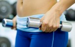 Физические упражнения при миоме матки по методу Бубновского, Кегеля