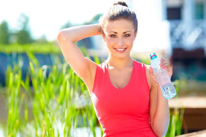 Лечение аденомиоза дюфастоном в целом переносится легко, улучшается самочувствие и уменьшается болевой синдром