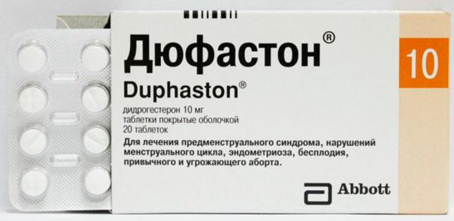 Этот препарат является одним из лидеров в медикаментозной терапии этого заболевания.