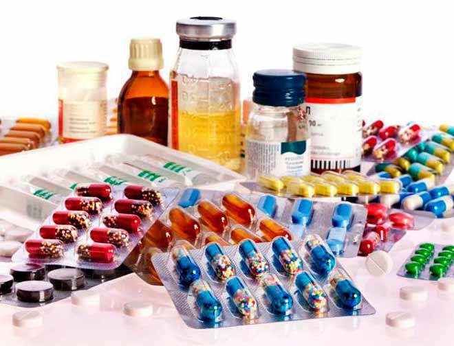 Антибиотикотерапия аднексита