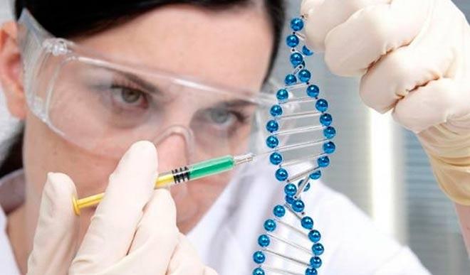 Исследования наследуемости такой болезни как миома проводятся еще с 30-х годов XX в