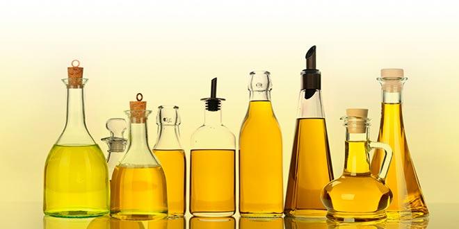 Польза льнаного масла при миоме матки