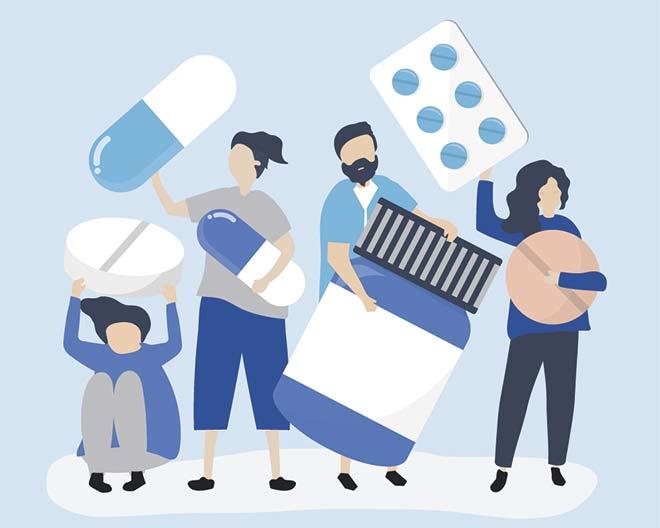 Таблетоки от тонуса матки при беременности