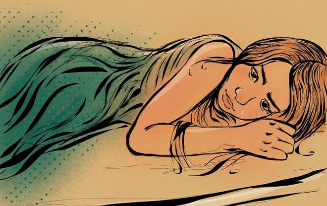 В чем опасность эрозии шейки матки